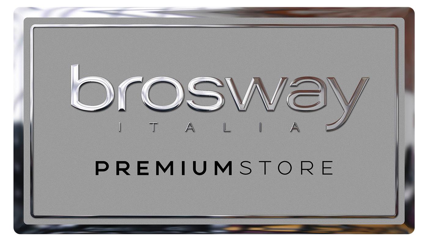 Brosway premiový obchod