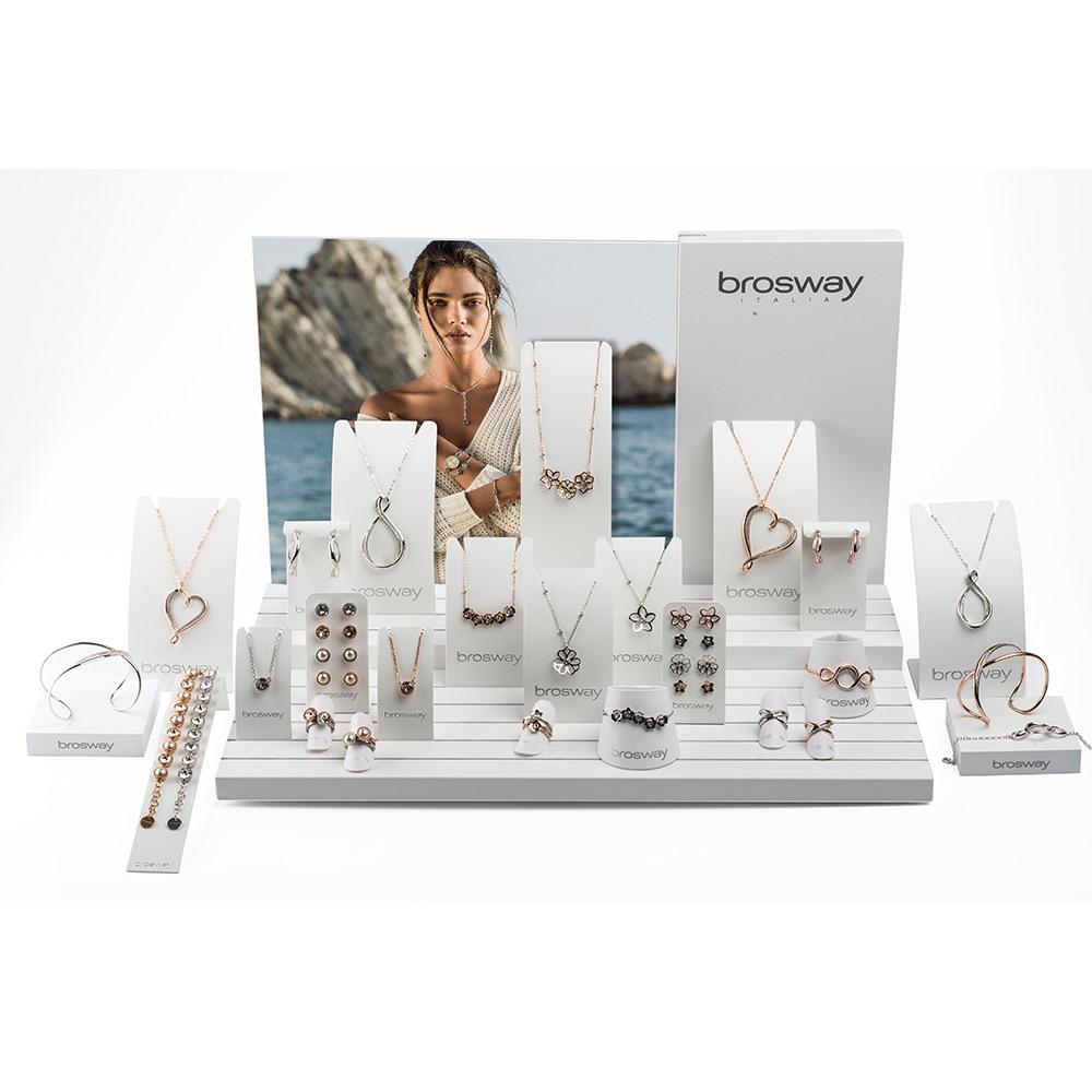 Katalog Broosway