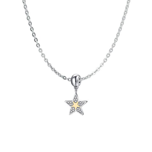 Tres Jolie náhrdelník