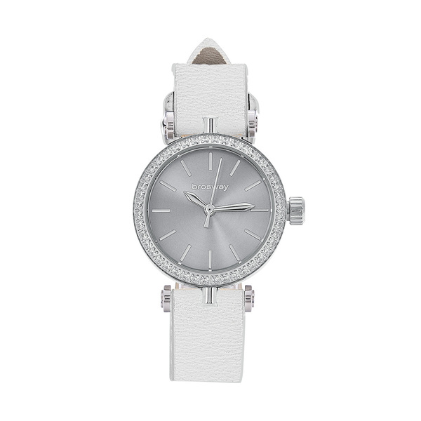 Dámské hodinky Brosway Olivia Diva WOL19
